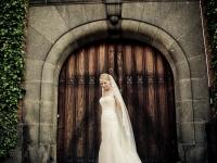 bryllupsfoto1