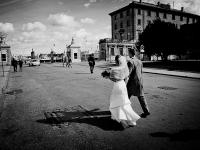 bryllupsfoto14