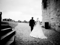 bryllupsfoto18