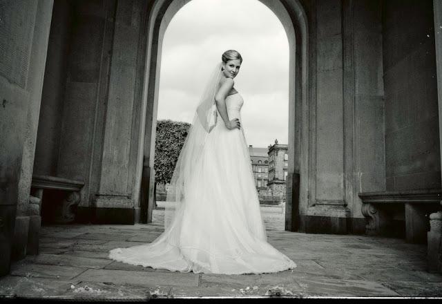 spaendede-bryllupsfoto